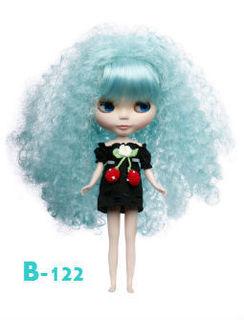 B-122.jpg