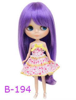 B-194 ブライス ドールウィッグ 定番の髪型 かわいい.jpg