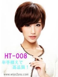 HT-008.JPG