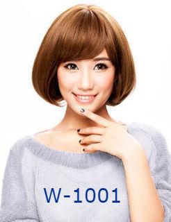 W-1001.jpg