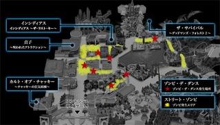 img_map02.jpg
